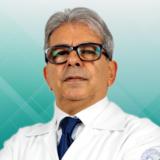 dr. carlos rodolfo carnevalli